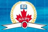 NAIPT