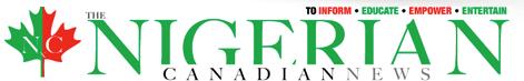 http://nigeriancanadiannews.ca
